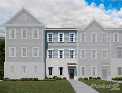 Multifamily for sale in 1120 Morrisville Carpenter Rd., Morrisville, NC, 27560