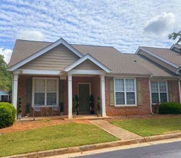 Residential for sale in 210 Cottsford Drive SW, Atlanta, GA, 30331