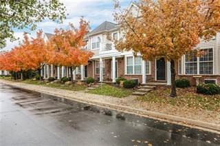 Condo for sale in 3835 Cherry Creek Lane, Sterling Heights, MI, 48314