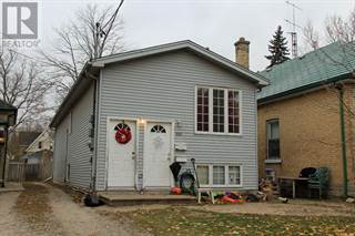Multi-family Home for sale in 926 DUFFERIN AVENUE, London, Ontario
