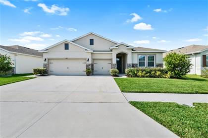 Residential Property for sale in 1839 HICKORY BLUFF ROAD, Kissimmee, FL, 34744