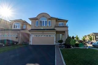 Single Family for sale in 192 PENNY Lane, Hamilton, Ontario