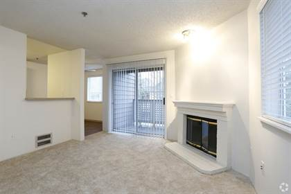 Apartment for rent in 2701 S 224th St, Des Moines, WA, 98198