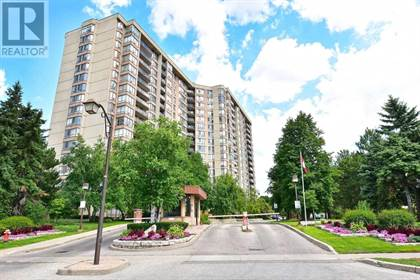 Single Family for sale in 20 CHERRYTREE DR 410, Brampton, Ontario, L6Y3N1