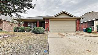 Single Family for sale in 1525 Wickham Drive, Burleson, TX, 76028