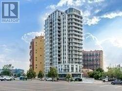 Condo for sale in 840 QUEEN'S PLATE DR 1307, Toronto, Ontario, M9W6Z3