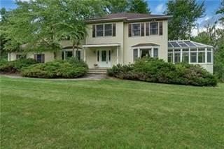 Single Family for sale in 5 Geiger Lane, Warren, NJ, 07059