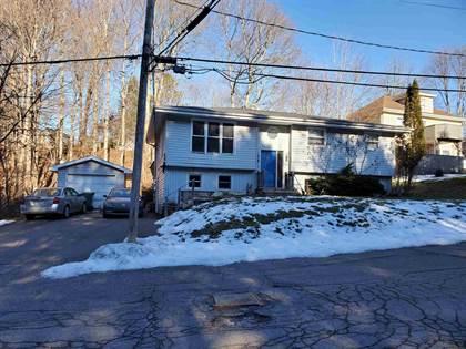 Multifamily for sale in 9 Adam Street, Truro, Nova Scotia, B2N 6J3