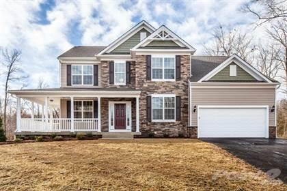 Singlefamily for sale in 9 Walnut Grove Dr, Fredericksburg, VA, 22406