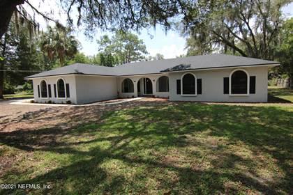 Residential Property for sale in 4962 BEIGE ST, Jacksonville, FL, 32258