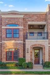 Townhouse for sale in 412 NE 1st Street, Oklahoma City, OK, 73104