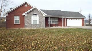 Single Family for sale in 1218 N Alton Station Road, Lawrenceburg, KY, 40342