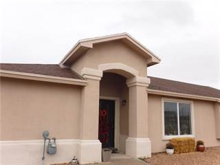 Residential Property for sale in 12969 Beto Portugal Lane, El Paso, TX, 79938