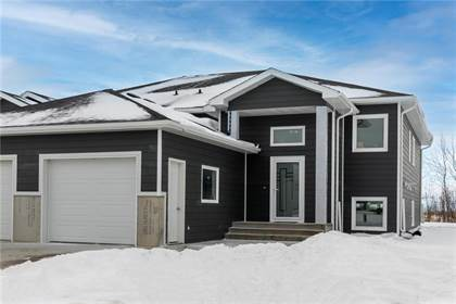 Single Family for sale in 56 Barak DR, Hanover, Manitoba