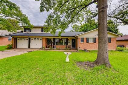 Residential Property for sale in 3424 Wren Avenue, Fort Worth, TX, 76133