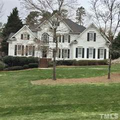 Single Family for sale in 9017 Hometown Drive, Raleigh, NC, 27615