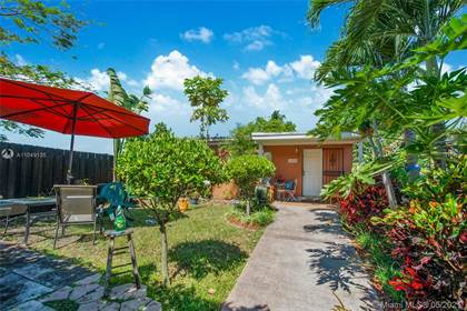Residential for sale in 6500 SW 122nd Ave, Miami, FL, 33183