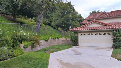 Residential Property for rent in 19338 Crystal Ridge Lane, Porter Ranch, CA, 91326