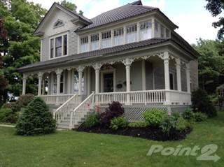 Single Family for sale in 1606 WATER ST, Miramichi, New Brunswick