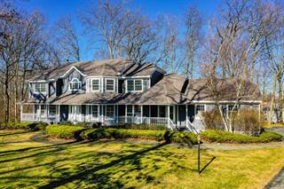 Single Family for sale in 15 KINGWOOD LN, Poughkeepsie Town, NY, 12601