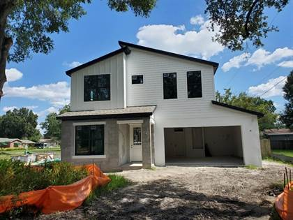 Residential Property for sale in 2309 N ELCOE DRIVE, Tampa, FL, 33603