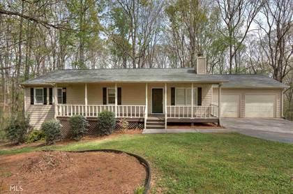 Residential Property for sale in 82 Park Lane, Dallas, GA, 30157