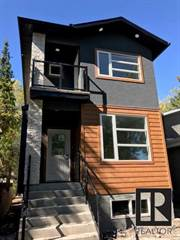 Single Family for sale in 143 Youville ST, Winnipeg, Manitoba, R2H2S3