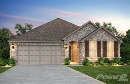 Singlefamily for sale in 5516 Cypress Ranch Blvd, Spicewood, TX, 78669