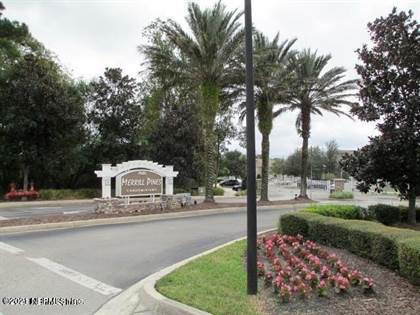 Residential Property for sale in 7920 MERRILL RD 404, Jacksonville, FL, 32277