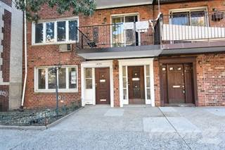 Apartment for rent in 1470 Ocean Avenue, Brooklyn, NY, 11230