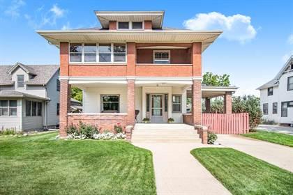Residential Property for sale in 420 W Mishawaka Avenue, Mishawaka, IN, 46545
