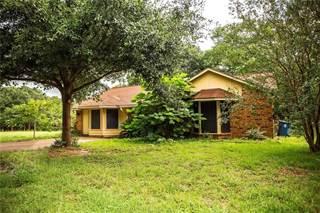 Single Family for sale in 153 Machemehl, Bellville, TX, 77418