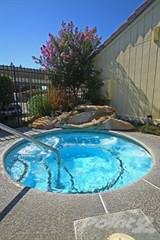 Apartment for rent in Northwood Village - Evergreen-Remodel, Merced, CA, 95348