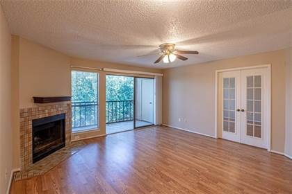 Residential Property for sale in 11460 Audelia Road 382, Dallas, TX, 75243