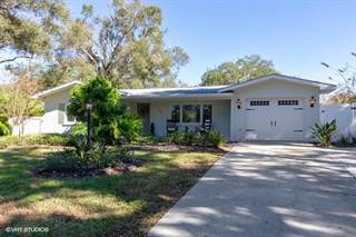 Single Family for sale in 1207 Kapok Circle, Clearwater, FL, 33759