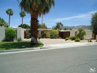 Single Family for rent in 48200 Birdie Way B, Palm Desert, CA, 92260