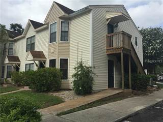 Townhouse for rent in 2302 MAKI ROAD 38, Plant City, FL, 33563