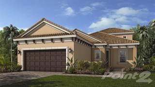 Single Family for sale in 13015 Malachite Drive, Bradenton, FL, 34211