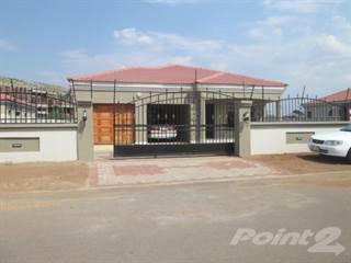 Residential Property for sale in Phakalane, Phakalane, Gaborone