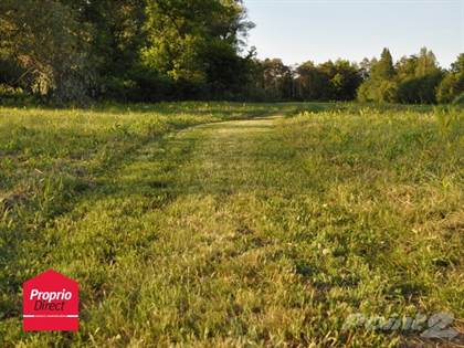 Lots And Land for sale in Rue Principale S., Sutton, Quebec, J0E2K0