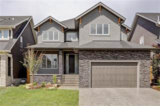 Single Family for sale in 105 WESTLAND CR SW, Calgary, Alberta