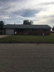 Residential Property for sale in 311 W 15th, Quanah, TX, 79252