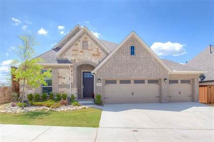Residential Property for sale in 10347 Trail Ridge Drive, Fort Worth, TX, 76126