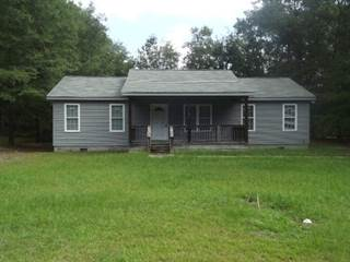 Single Family for sale in 408 Smith Street, Maxton, NC, 28364