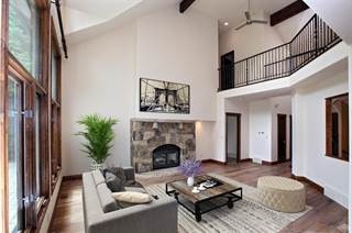 Single Family for sale in 106 Windermere Circle, Edwards, CO, 81632