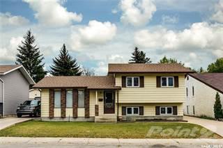 Residential Property for sale in 771 Lenore DRIVE, Saskatoon, Saskatchewan, S7K 5G9