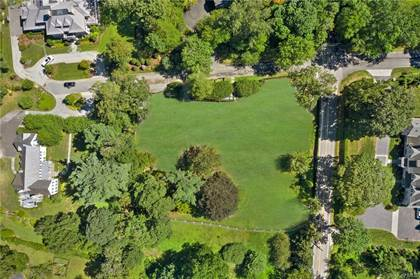 Lots And Land for sale in 3 Richbell Road, Scarsdale, NY, 10583