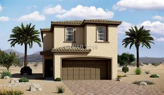 Single Family en venta en 10414 SKYE CANYON FALLS Avenue, Las Vegas, NV, 89166