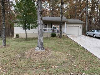 Single Family for sale in 124 Dartmoor Drive, Crossville, TN, 38558