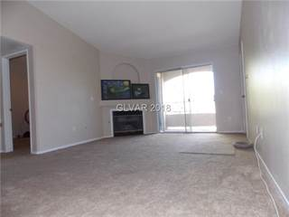 Condo for sale in 7885 West FLAMINGO Road 2150, Las Vegas, NV, 89147